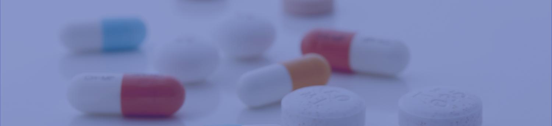 Self-Medication Case Study Banner.png