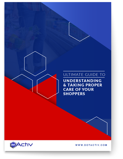 Shopper Ebook cover.png