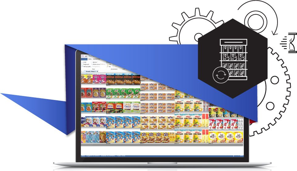Dotactiv-SPACE PLANNING AUTOMATION SOFTWARE FOR IMPROVED RETURN ON RETAIL SPACE.jpg