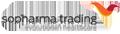 Dotactiv-Top-Customers-Sopharma.png
