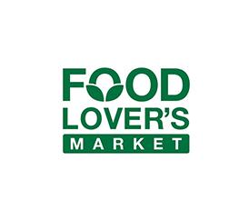 FoodLoversMarket.png