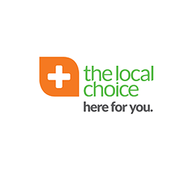 Local Choice.png