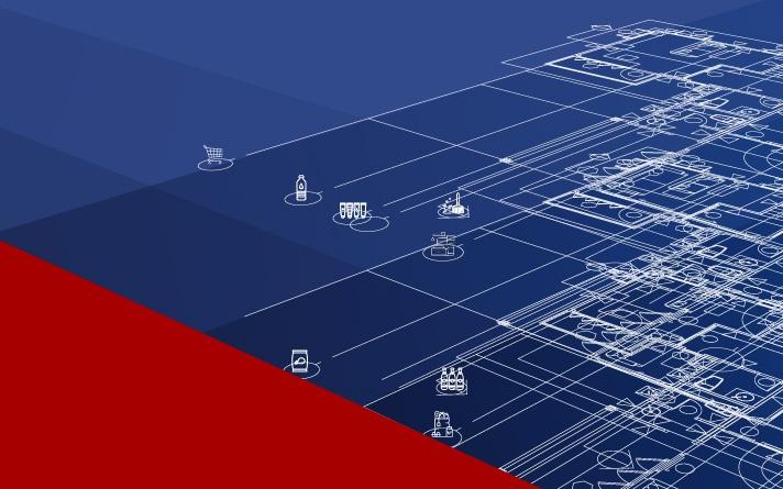Store Floor Plan.jpg