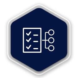 Task Filtering Activ8