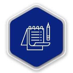 Task Planning Activ8
