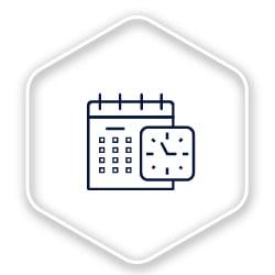 Task Scheduling Activ8