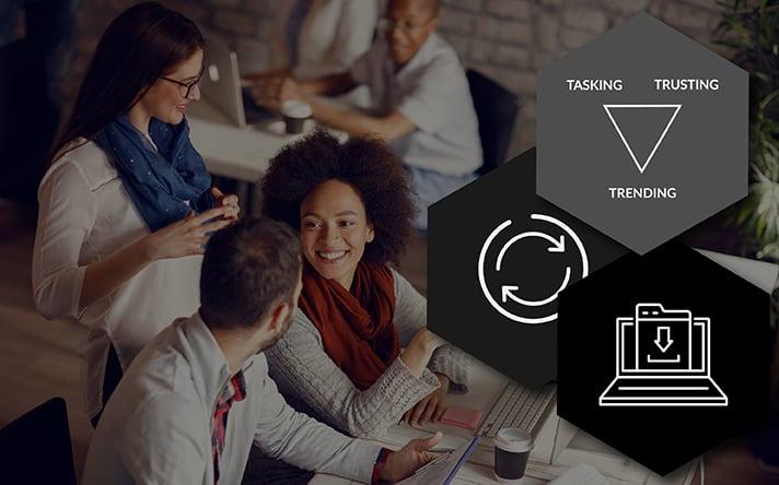 Task+Management+Software-01-01