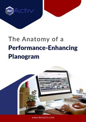 The Anatomy of a Performance-Enhancing Planogram-front
