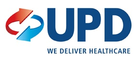 UPD logo.jpg