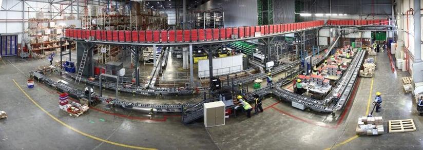 UPD warehouse inside.jpg