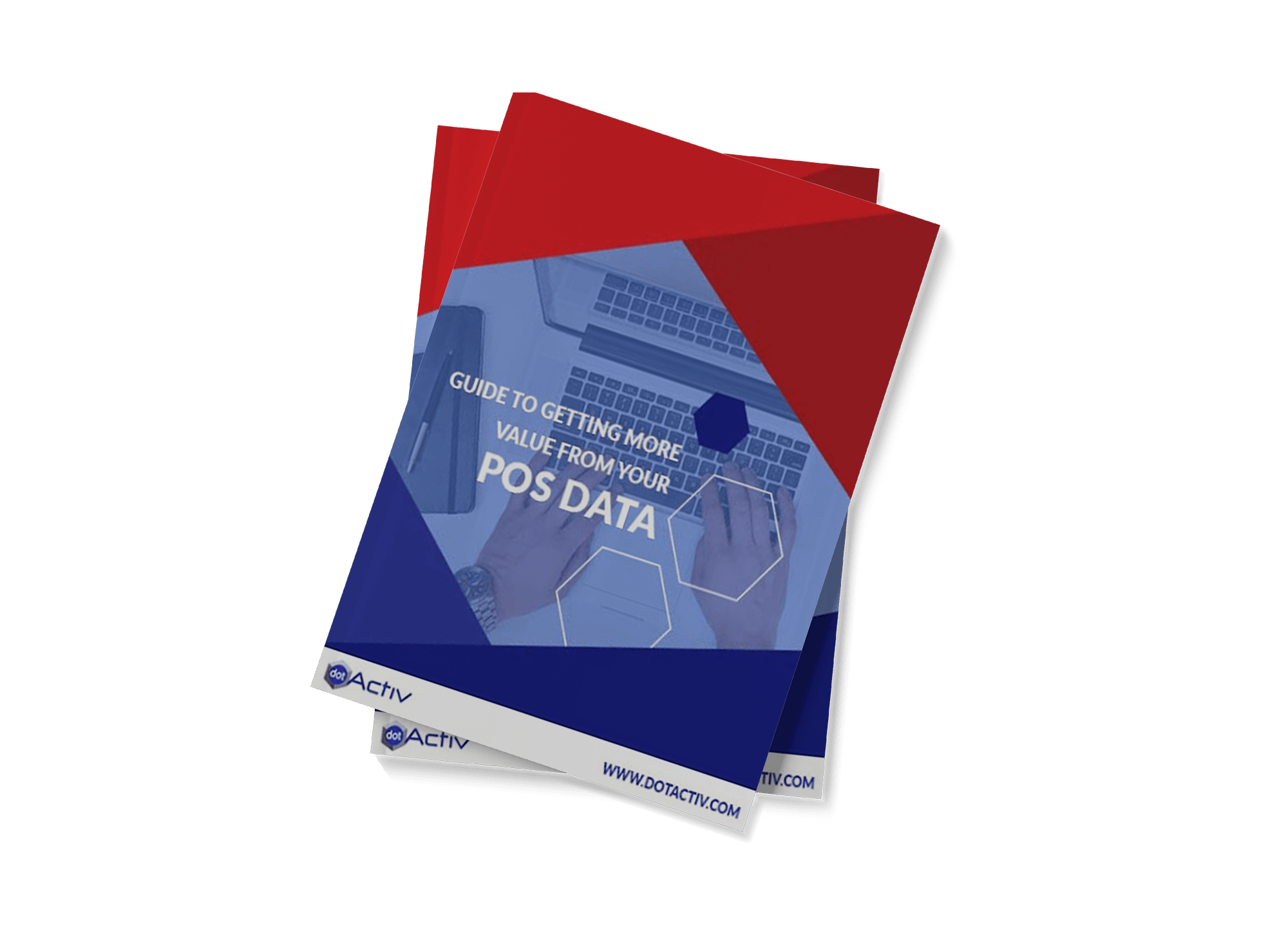 Ultimate Guide to Getting More Value From Your POS Data-2