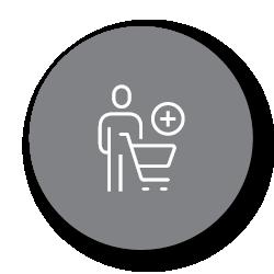 Understand Shopper Behaviour - CDT