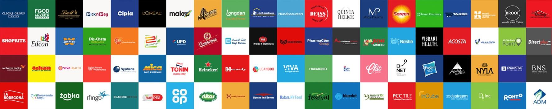 Dotactiv-Happy-Customers-Banner.jpg