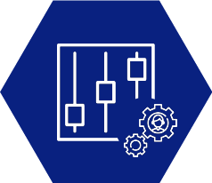 Dotactiv-SPACE-PLANNING-AUTOMATION-SOFTWARE-FOR-IMPROVED-RETURN-ON-RETAIL-SPACE-Control-Icon.png