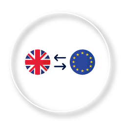 What Brexit Means for Business That Distribute