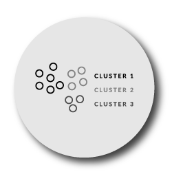 What are Clustering Algorithms