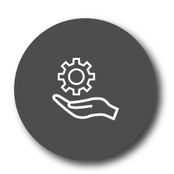 What does DotActivs Database Management Services Entail?
