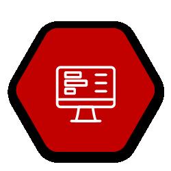 What is DotActivs Range Optimizer Solution?