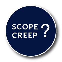 What is Scope Creep