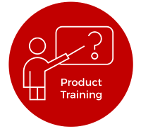 Why Product Training