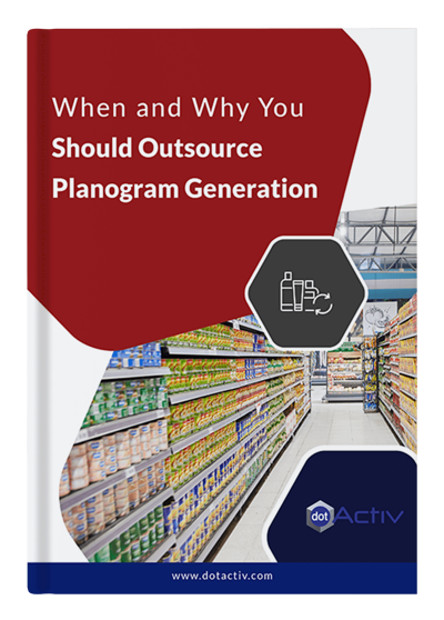 Why You Should Consider Planogram Outsourcing landing page