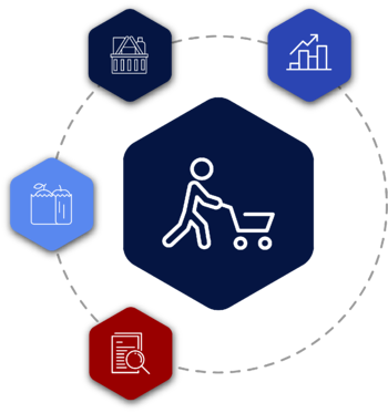 Why is Retail Data so important-2