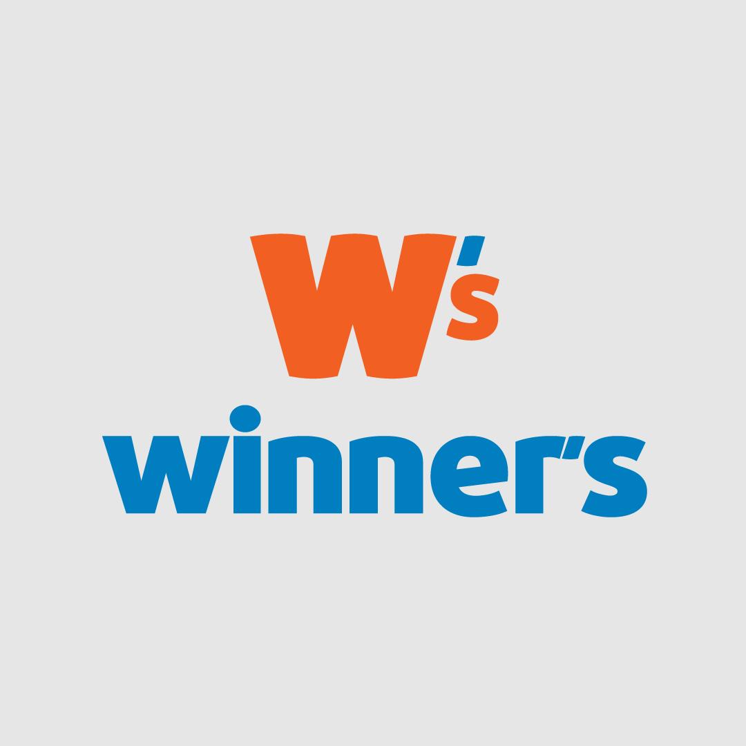 Winners-01