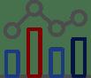 data driven 2