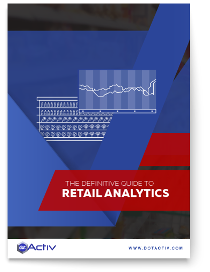 eBook_icons-A definitive guide to Retail Analytics-1.png