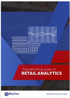 eBook_icons-A definitive guide to Retail Analytics-3