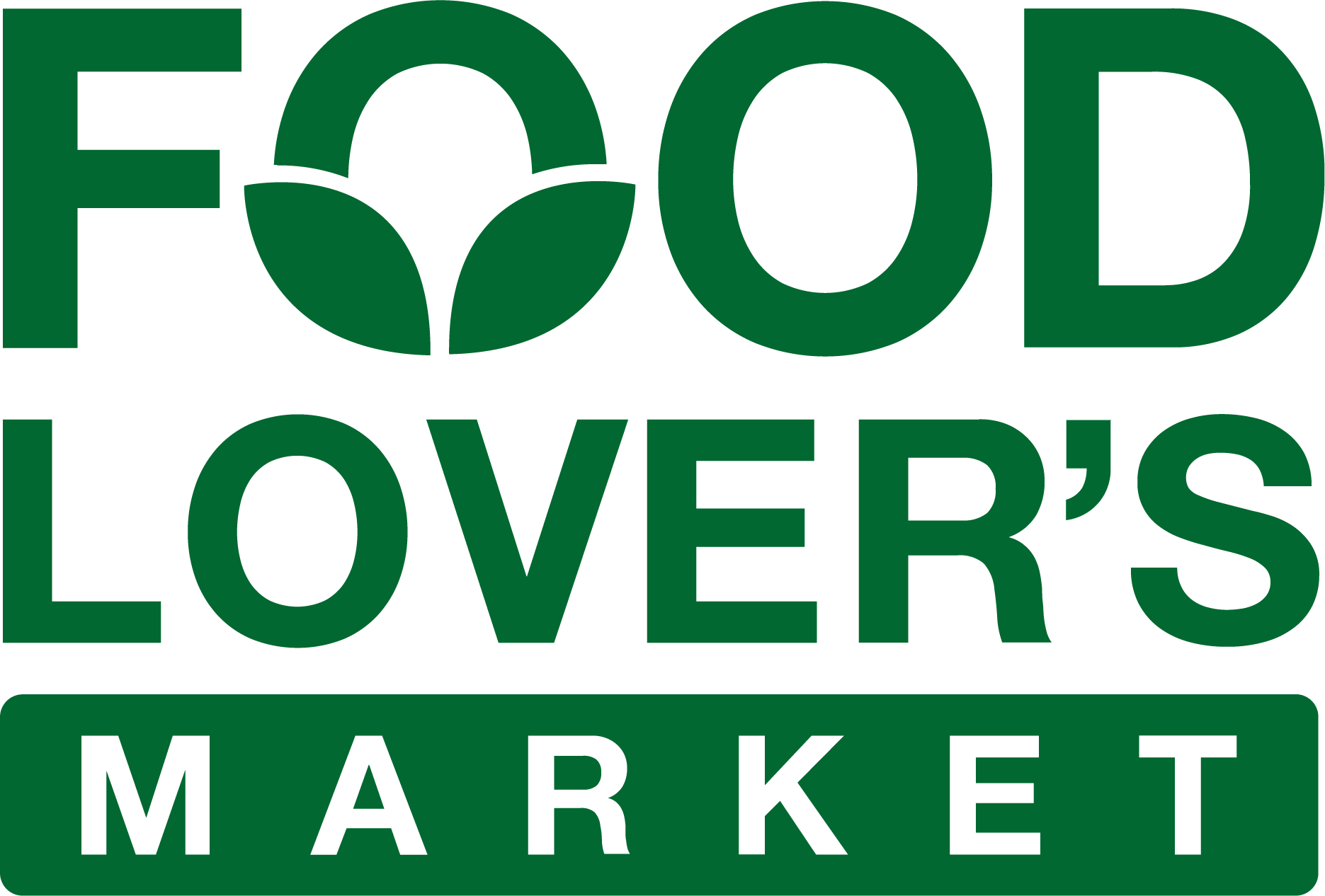 food-lovers-logo