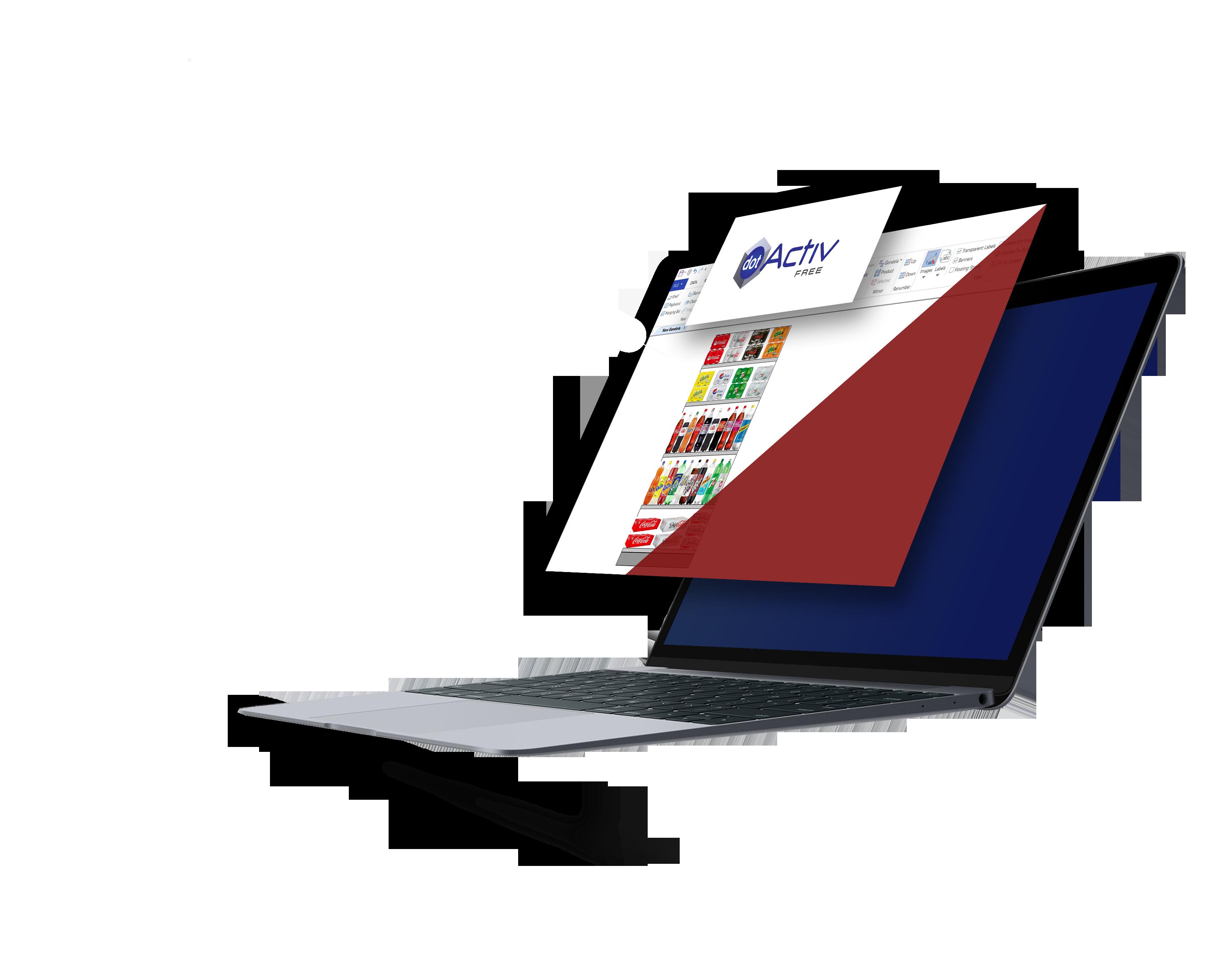 planogram_software_for_windows