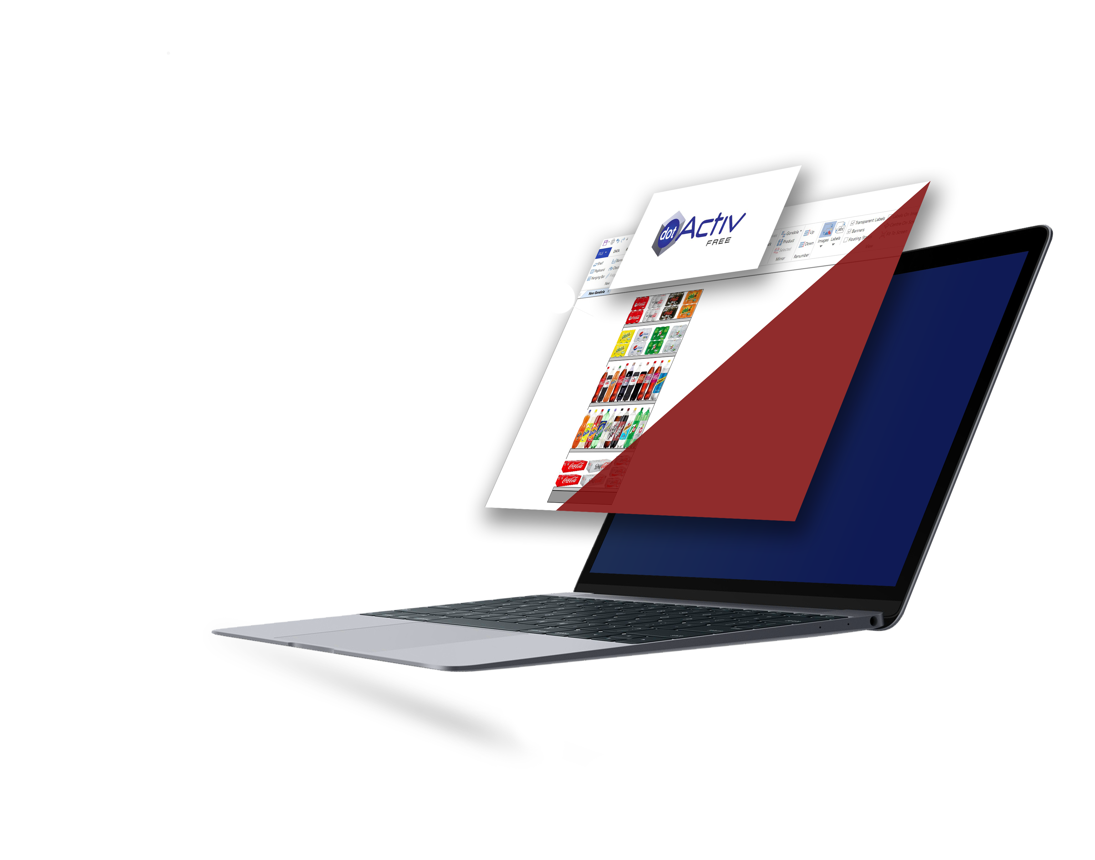 planogram_software_for_windows.png