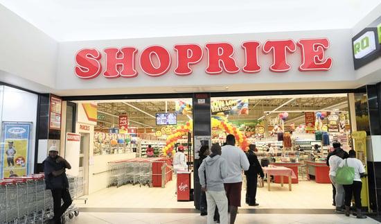 shoprite-shop