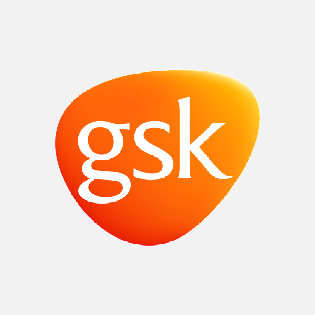 gsk-instagram-01