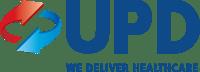 upd-2