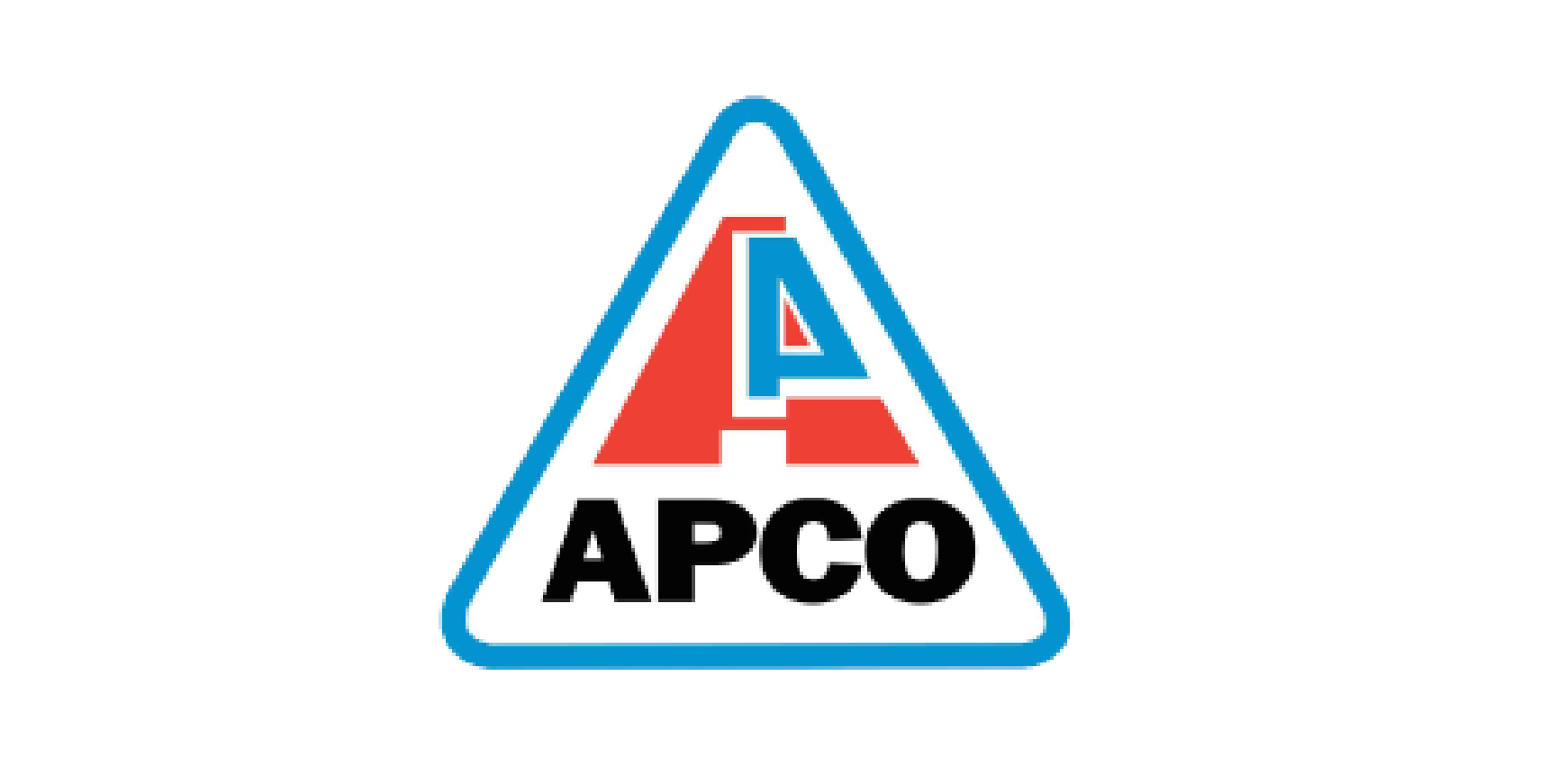Apco services page testimonial-09