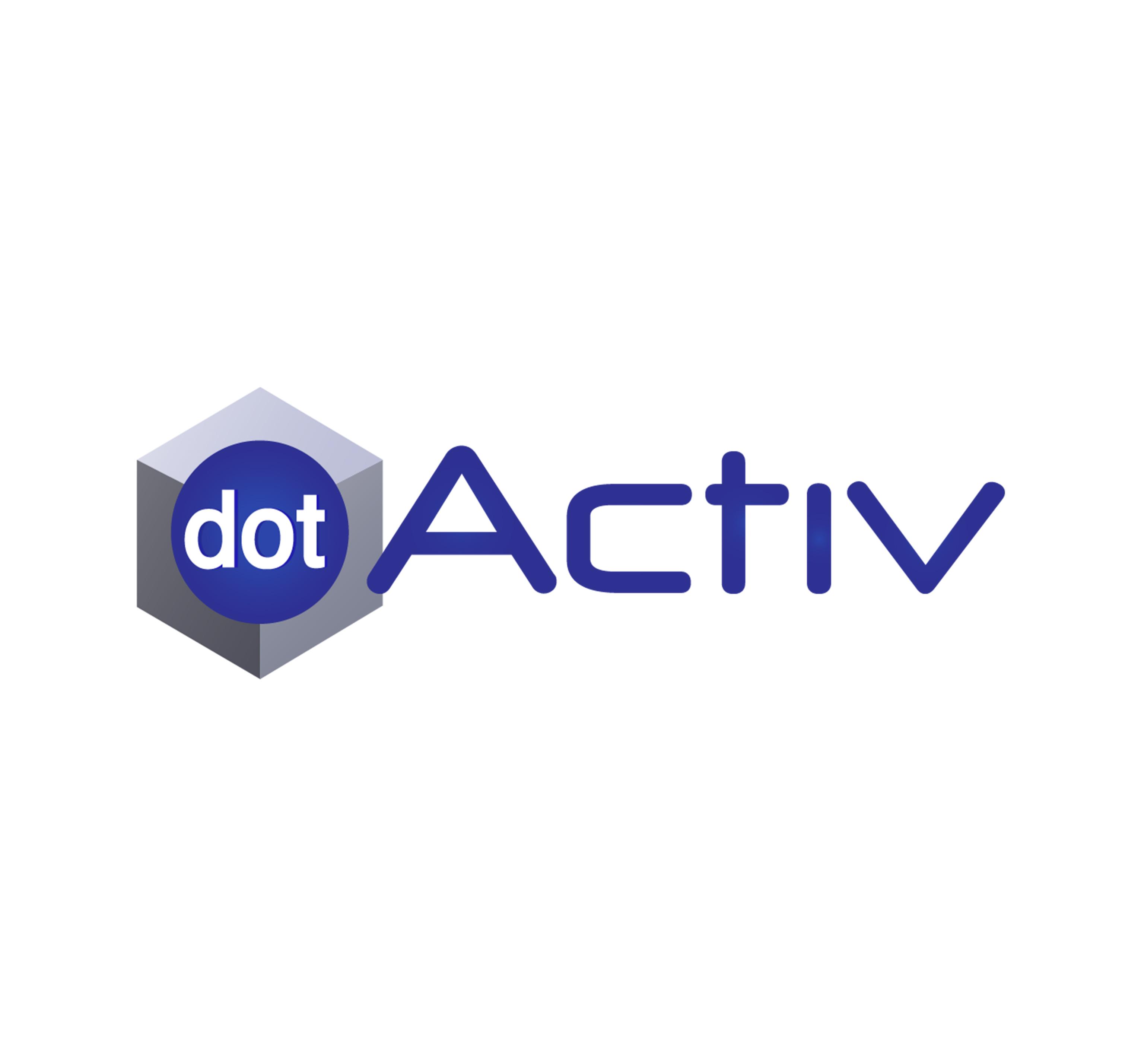 DotActiv Team
