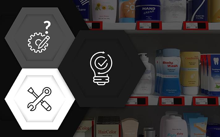 Product Spotlight: DotActiv's Planogram Automation Tool