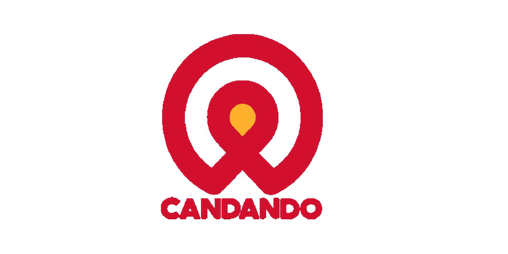 Candando Logo services page testimonial-14