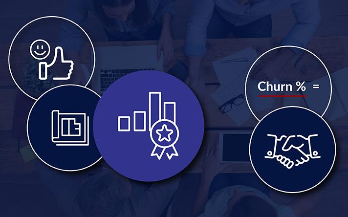 How DotActiv Measures Its Customer Success Management Efforts