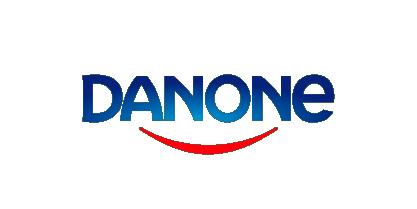 Danone Logo services page testimonial-01
