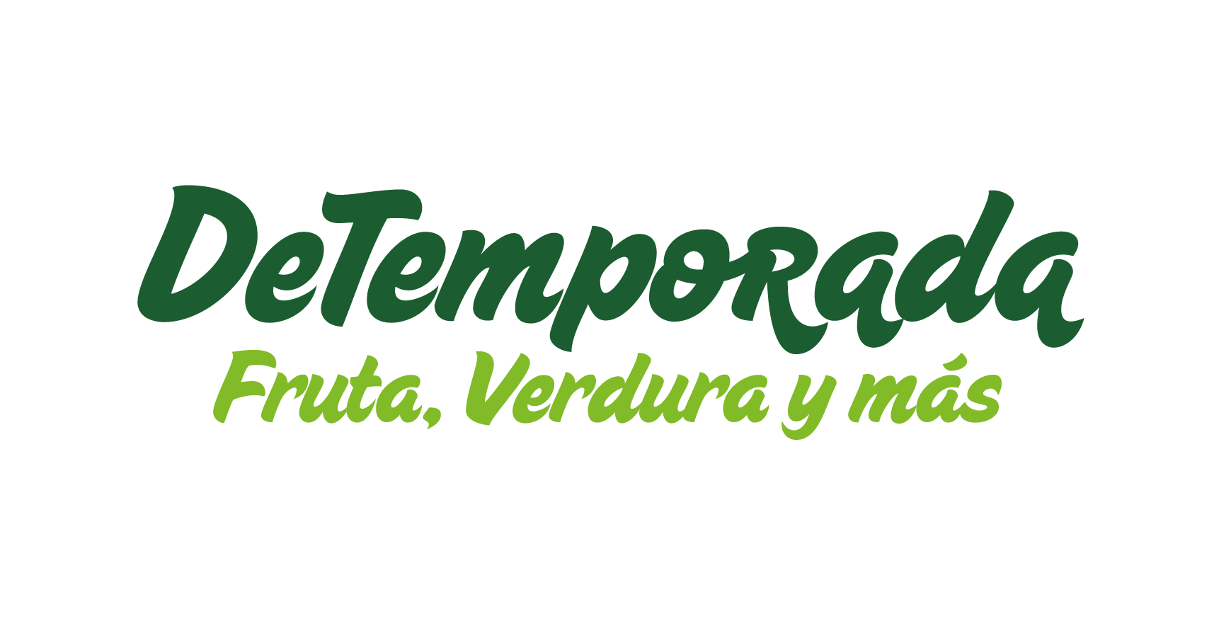 DeTemporada services page testimonial-09
