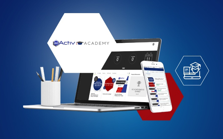 10 Common Questions Asked About DotActiv Academy's Retail Courses
