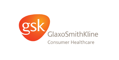 GSK Logo services page testimonial-04