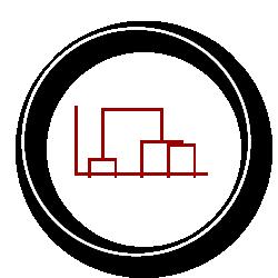 Icons-01 (5)