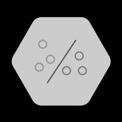 Icons-02 (2)