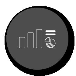Icons-03 (3)