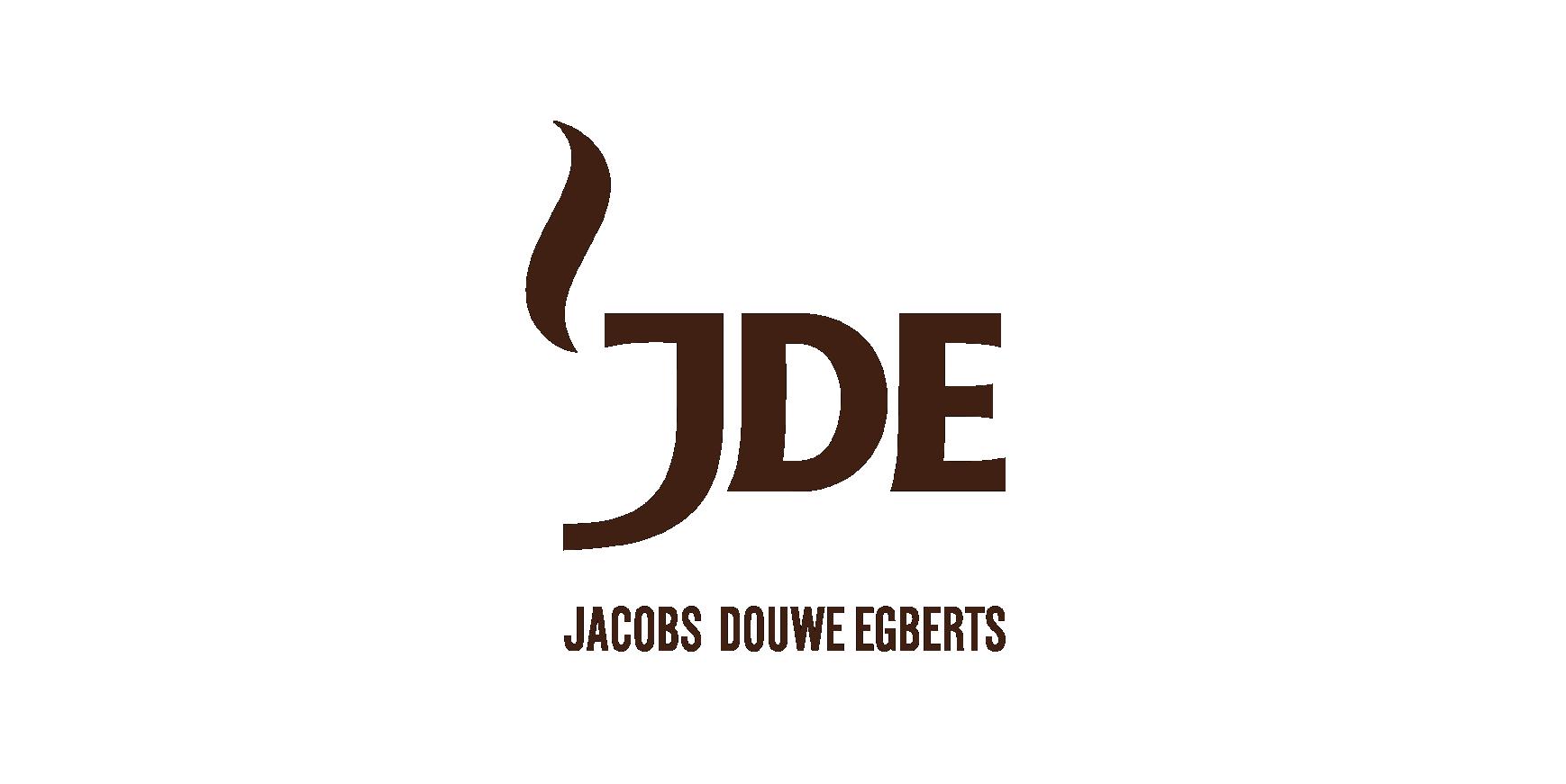 JDE Logo services page testimonial-11