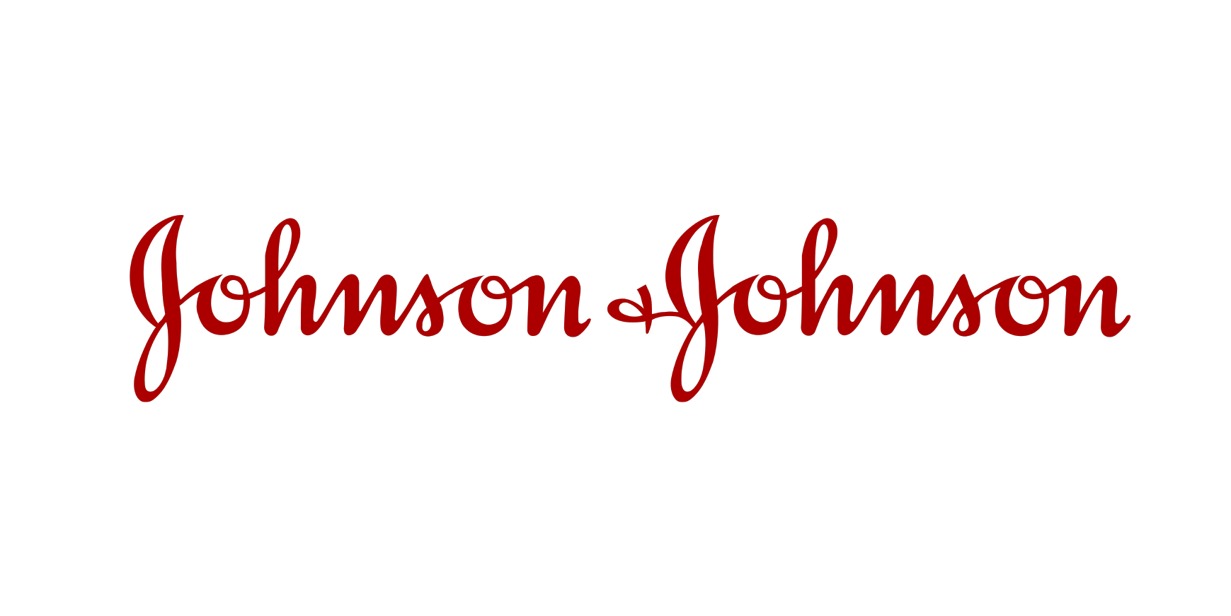 Johnson and Johnson Logo services page testimonial-09